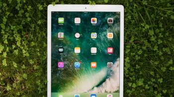 Former-iPhone-iPad-chip-designer-is-being-sued-by-Apple.jpg