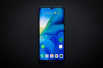 Here's when your Huawei phone will receive Android 10 & EMUI 10