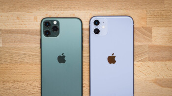 The-iPhone-11Pro-made-up-almost-70-of-US-iPhone-sales-last-quarter.jpg