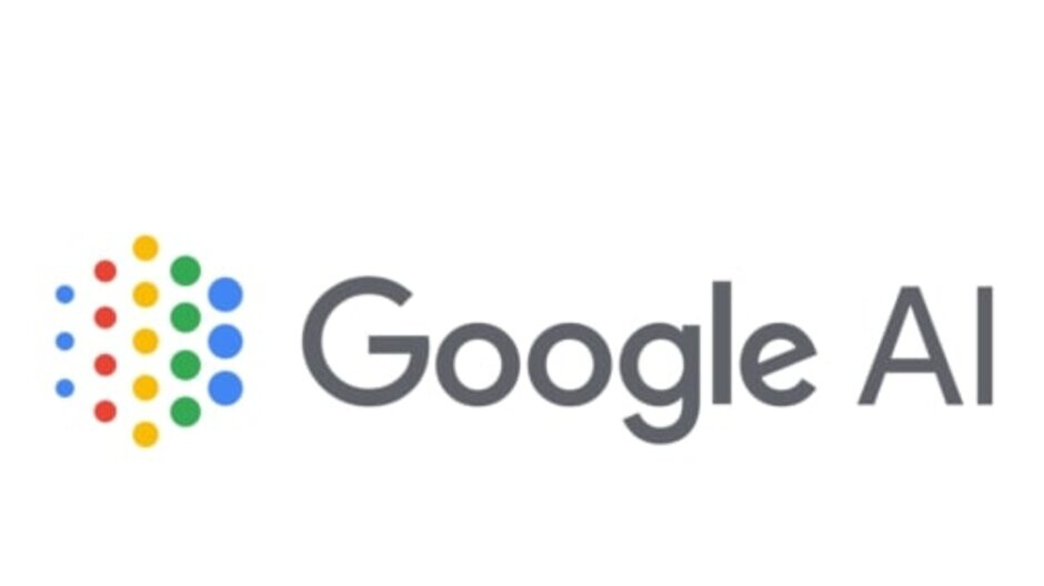 "Google CEO: ""We need to regulate AI"""