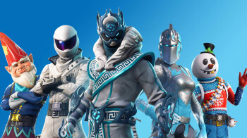 Fortnite-runs-better-than-ever-on-iPad-Pro-after-the-latest-update.jpg