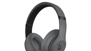 Grab-a-pair-of-Beats-Studio3-wireless-noise-canceling-headphones-for-less-than-200.jpg