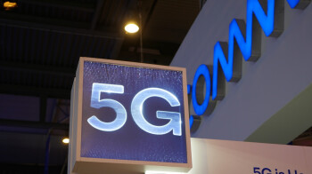 Smartphone shipments will grow thanks to 5G, but not for long