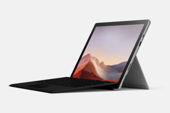 This little trick will allow you to maximize your Surface Pro 7 savings at Best Buy
