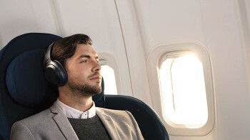 Sony's best noise-canceling headphones are cheaper than ever on Amazon