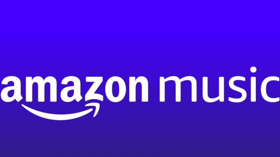 Amazon Music soon to beat Apple Music after an incredible 50% growth in 2019
