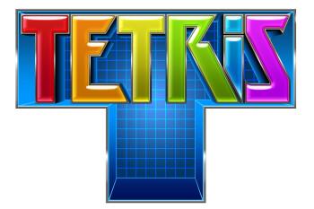 EA's Tetris mobile games will no longer be playable come April
