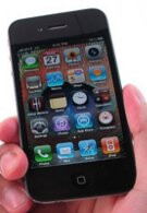 Approximately 1.7 million iPhone 4 units sold in the first 3 days of availability