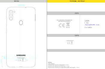 Samsung Galaxy A11 reportedly packs triple camera, huge battery