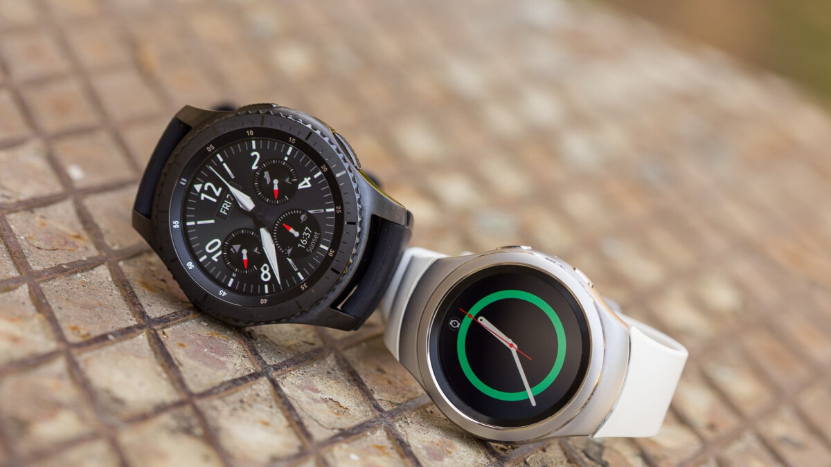 Samsung Galaxy Watch 2 rumor review: expected design, features, price and release date