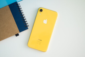 There's finally a glimmer of hope for Apple's iPhone in India