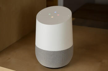 Gamestop has the Google Home smart speaker on sale at a lower than ever price