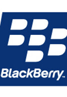 BlackBerry Storm3 to feature LTE connectivity, new OS, and 1GHz processor?