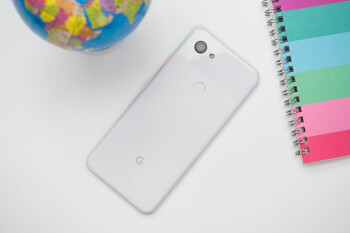 Here's when we expect Google to unveil the Pixel 4a and fully detail Android 11