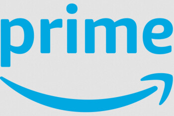 Conspiracy theories, amateur productions get noticed on Amazon Prime Video