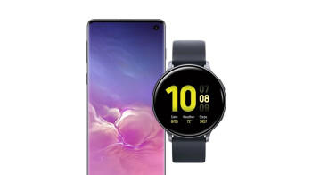 T-Mobile-customers-can-get-an-awesome-Galaxy-S10Galaxy-Watch-Active-2-bundle-deal.jpg
