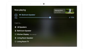 Google-reveals-new-Media-View-feature-for-Nest-Hub-smart-displays.jpg