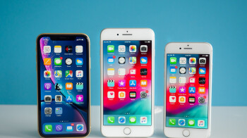 iOS 14 & iPadOS 14: the rumored list of compatible iPhones and iPads