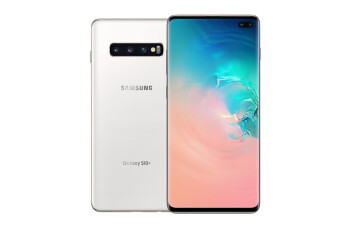 Save big on a beastly 1TB Galaxy S10+ at Samsung
