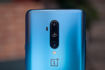OnePlus commits to videography with long list of features & updates