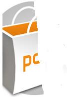 Palm extends 50% off app sale until July 23rd