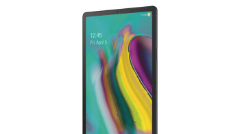 Samsung-Galaxy-Tab-S5e-price-drops-to-just-300-180-off.jpg