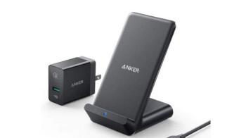 Amazon-has-a-dozen-popular-Anker-charging-accessories-on-sale-at-hefty-discounts.jpg