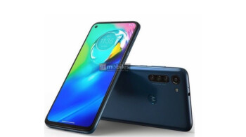 Big-battery-Moto-G8-Power-and-mystery-Motorola-phone-with-stylus-get-some-newly-leaked-renders.jpg