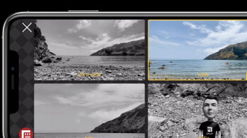 How-to-record-iPhone-11-video-with-two-cameras-at-once.jpg