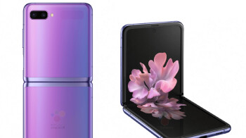 Leaked-Galaxy-Z-Flip-press-renders-showcase-gorgeous-design.jpg