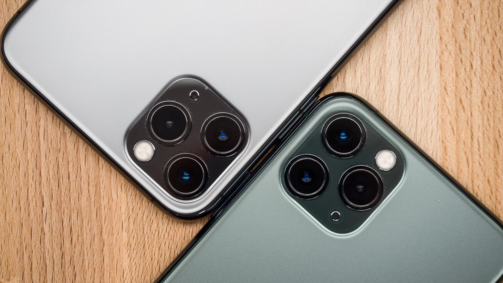 New iOS 13 update fixes major issue that affected iPhone