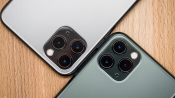 New-iOS-13-update-fixes-major-issue-that-affected-iPhone-users-for-months.jpg
