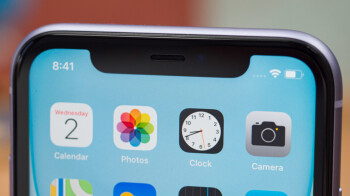 Apple-reportedly-hikes-iPhone-production-plans-by-10.jpg