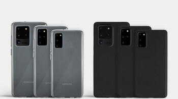 Some-of-the-best-thin-Galaxy-S20-Plus-and-Ultra-cases-are-up-for-pre-order-now.jpg