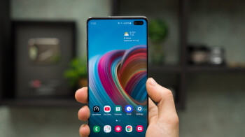 Woot has a bunch of Samsung phones, Galaxy S10+ included, on sale at great prices