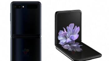 Galaxy-Z-Flip-or-Motorola-razr-what-looks-better-to-you.jpg