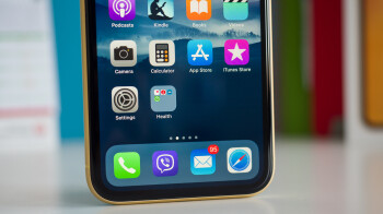 2021 iPhone 9 (SE2) Plus to feature Touch ID power button, LCD display