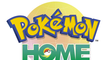 Pokemon Home launches in February for iPhone, iPad and Android