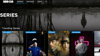 HBO finally brings a long-awaited feature to Android users