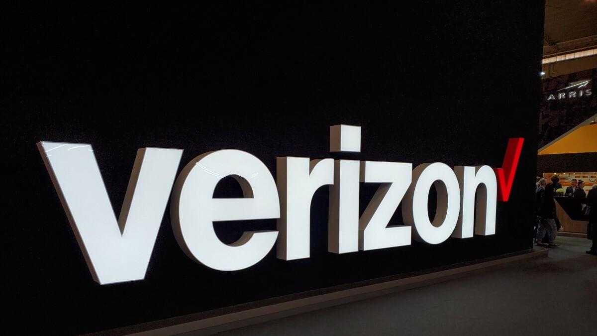 Verizon has Disney+ to thank for big Q4 2019 customer gains