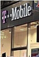 Individuals on T-Mobile can no longer charge the upgrade fee to their accounts
