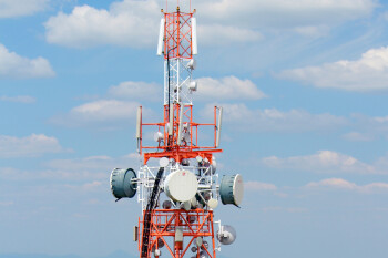 Chinese agency says 6G could be 8,000 times faster than 5G