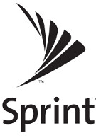 Sprint recognized again for customer service improvements