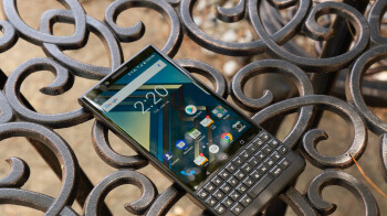 The end of an era: BlackBerry smartphones will be no more