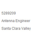 Why is Apple looking to hire antenna engineers?