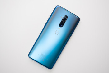 OnePlus is now the flagship king in one important market