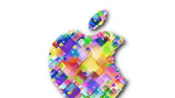 What-to-expect-from-Apples-upcoming-spring-event-iPhone-9-new-iPads-more.jpg