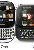 Microsoft pulls plug on phones; no more next of KIN