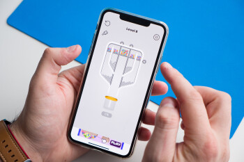 Best new iPhone and iPad games for January 2020