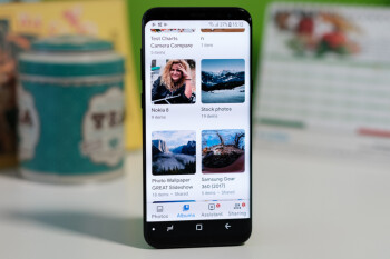 Google bug accidentally shares users' private videos with strangers